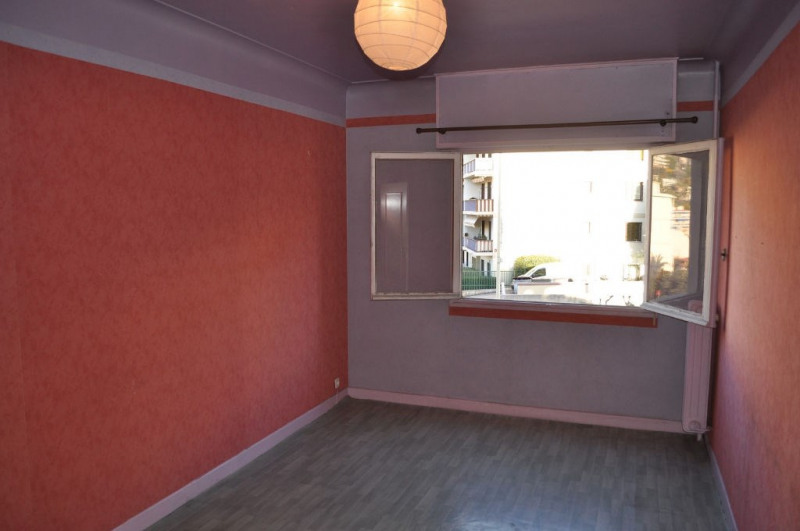Vente appartement Nice 200 000€ - Photo 2
