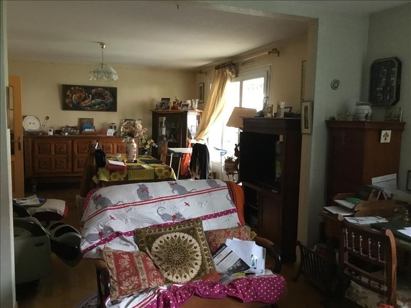 Vente appartement Pau 170000€ - Photo 3