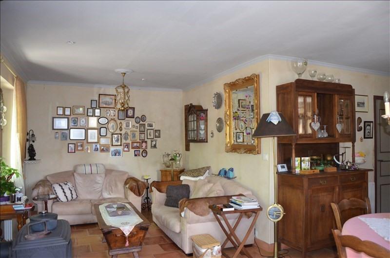 Vente maison / villa Chauzon 399000€ - Photo 10