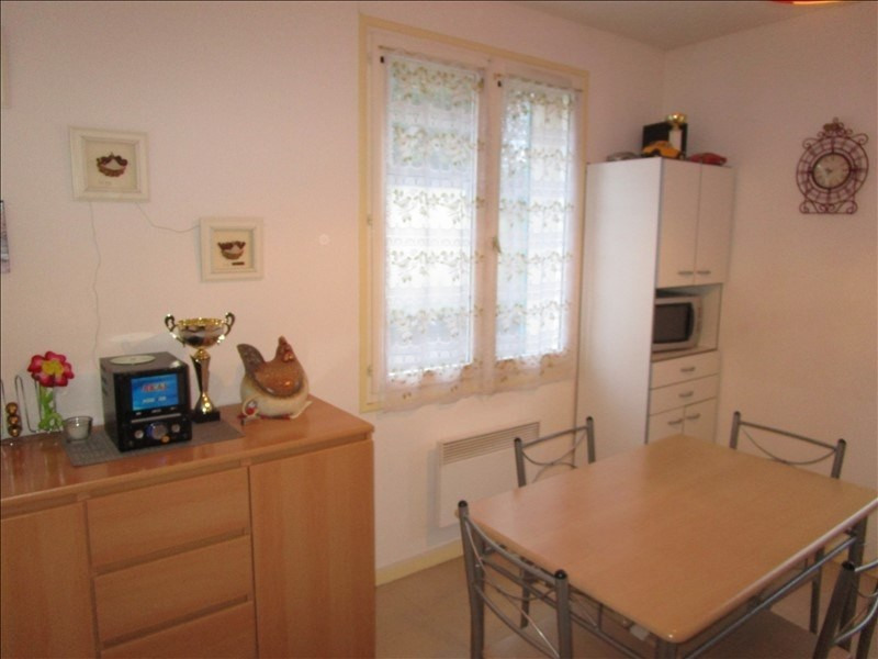 Rental apartment Caen 441€ CC - Picture 1