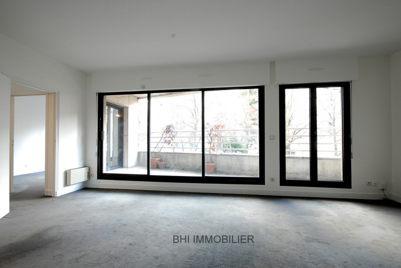 Sale apartment Paris 12ème 651000€ - Picture 4