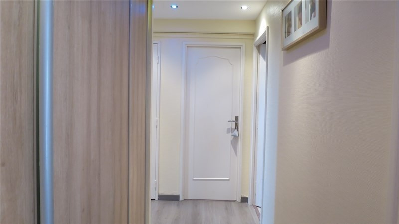 Vente appartement Bougival 340000€ - Photo 4