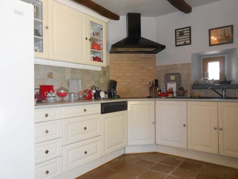 Sale house / villa Pluguffan 346620€ - Picture 6