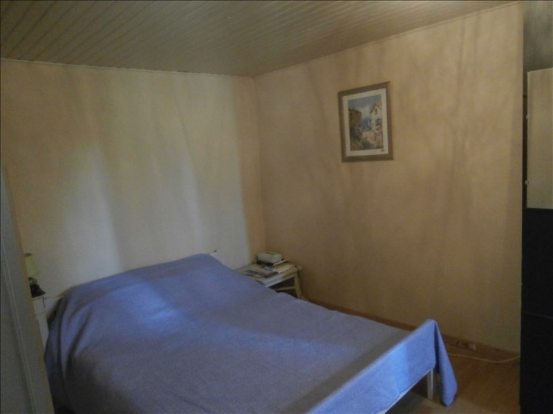 Vente maison / villa Carcassonne 120000€ - Photo 7