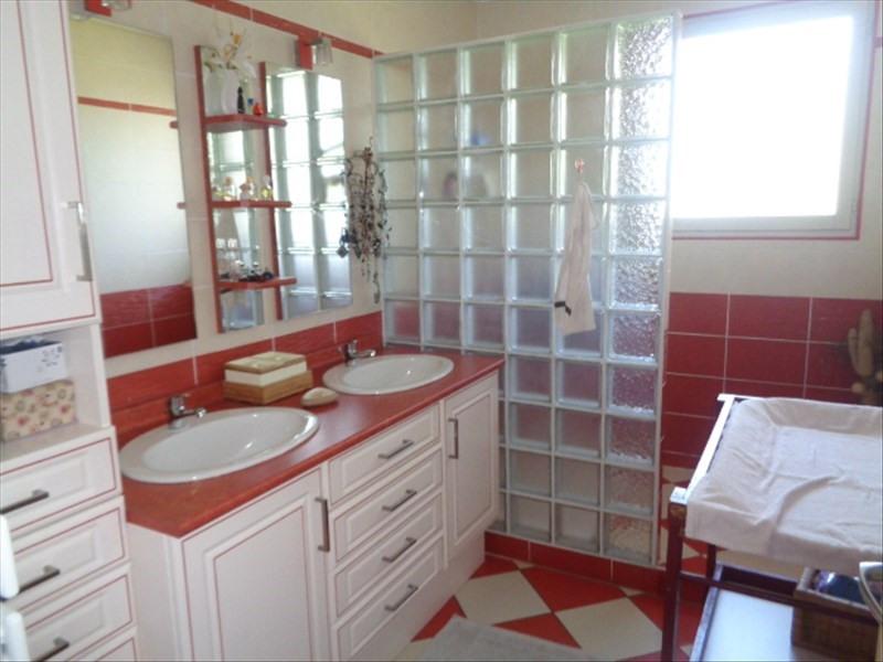 Vente maison / villa Grand auverne 174000€ - Photo 4