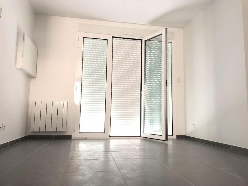 Alquiler  apartamento La ville du bois 760€ CC - Fotografía 3
