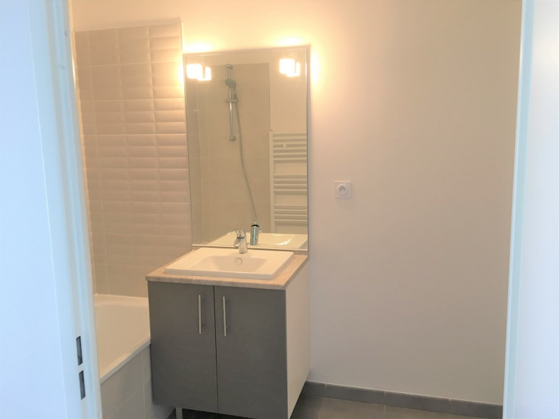 Rental apartment Toulouse 880€ CC - Picture 14