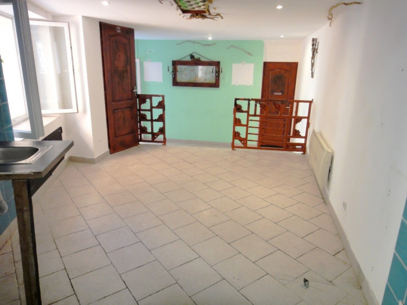 Vente local commercial Rians 33 000€ - Photo 4
