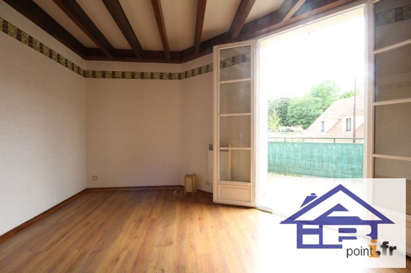 Sale apartment Fourqueux 399 000€ - Picture 4