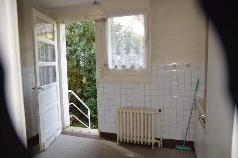 Sale house / villa Limoges 129000€ - Picture 5