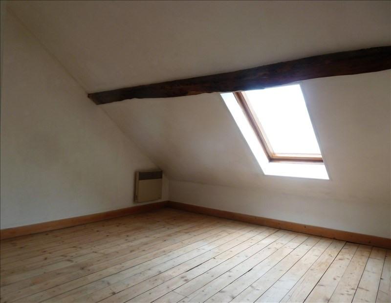 Vente appartement Dieppe 119000€ - Photo 6