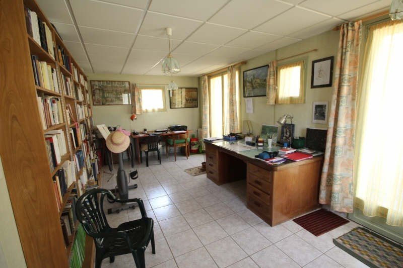 Vente maison / villa La fouillade 222600€ - Photo 4