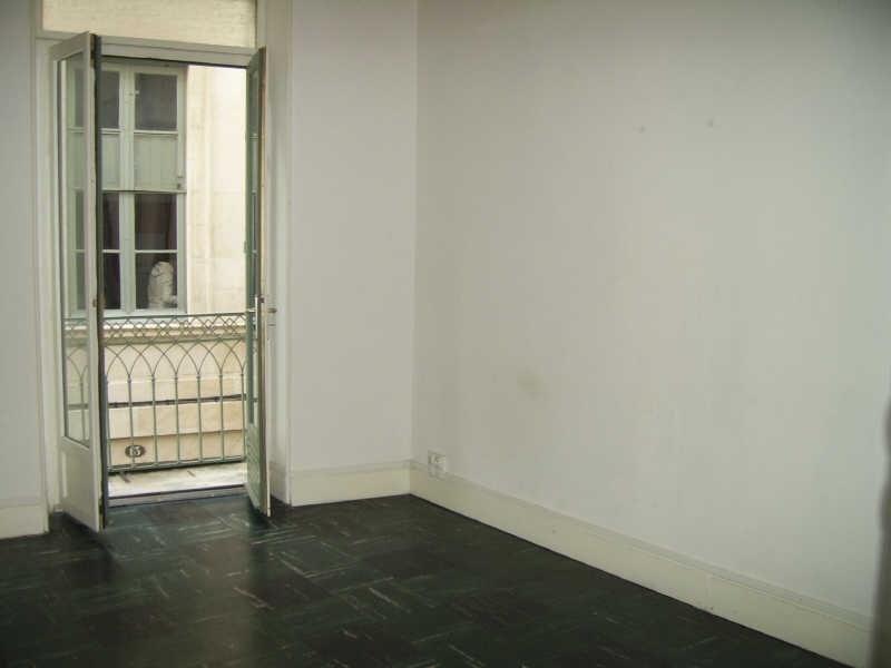 Rental apartment Nimes 425€ CC - Picture 6