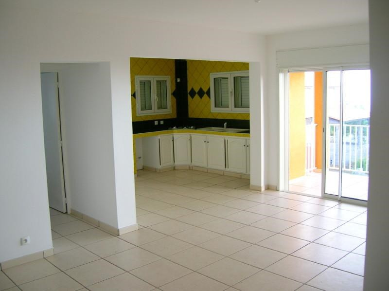 Sale house / villa Le tampon 200 000€ - Picture 3