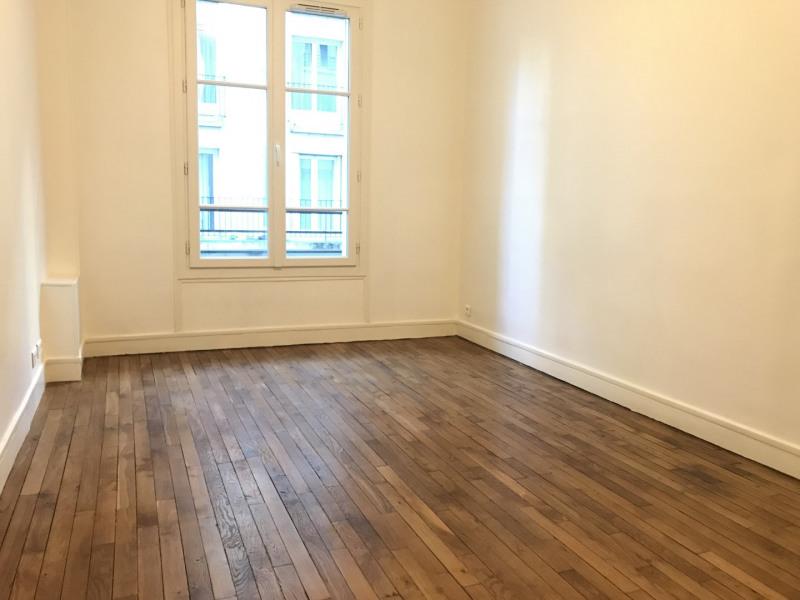Location appartement Paris 15ème 1257€ CC - Photo 2