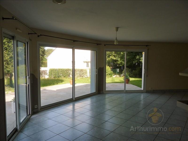 Vente maison / villa Brech 288475€ - Photo 3