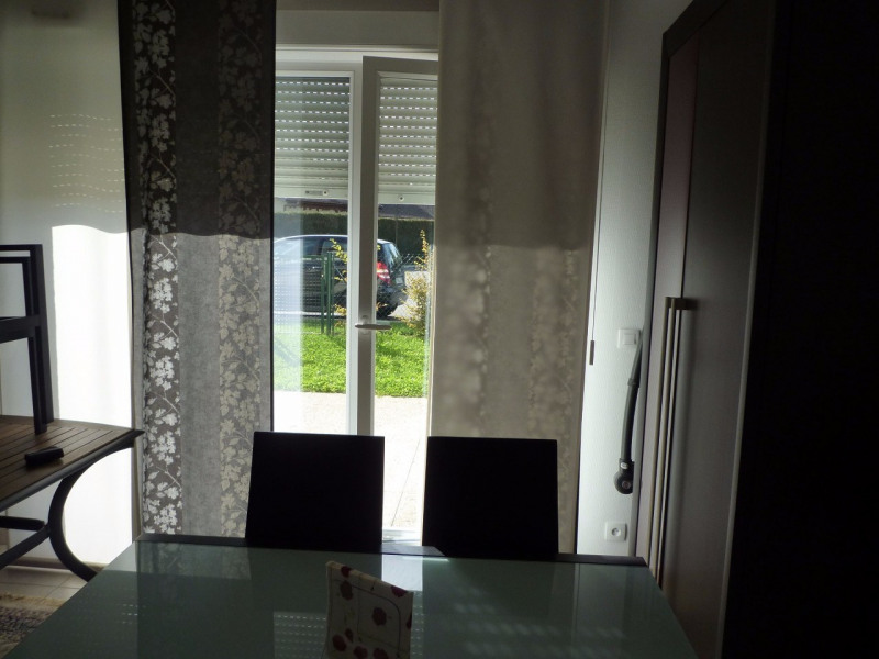 Sale apartment Annecy 132900€ - Picture 7