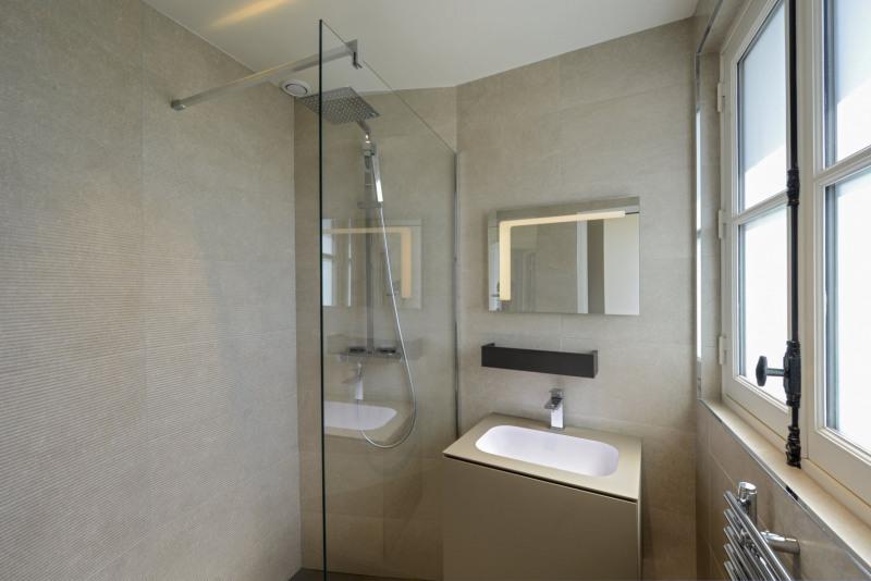Verkoop van prestige  appartement Paris 16ème 2049000€ - Foto 8