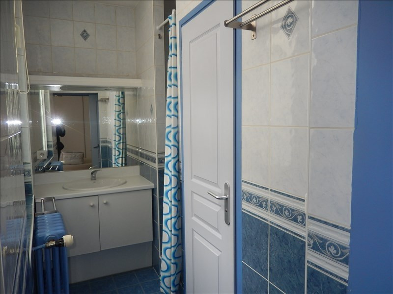 Rental apartment Le puy en velay 419,79€ CC - Picture 5
