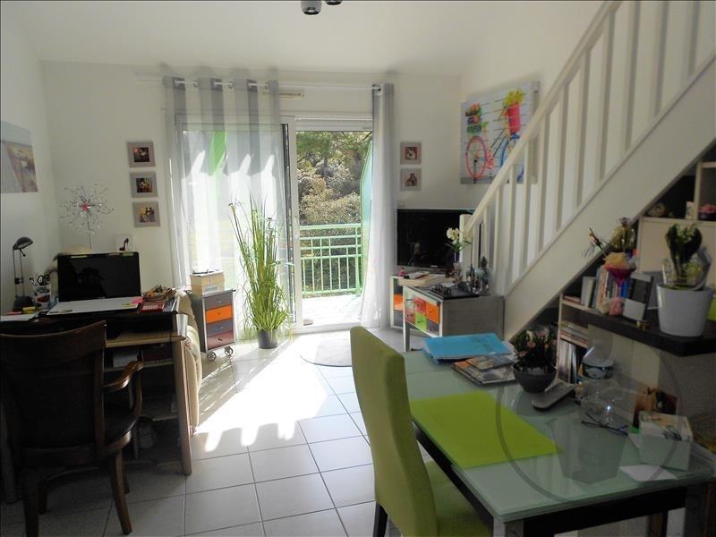 Vente appartement St jean de monts 147500€ - Photo 6