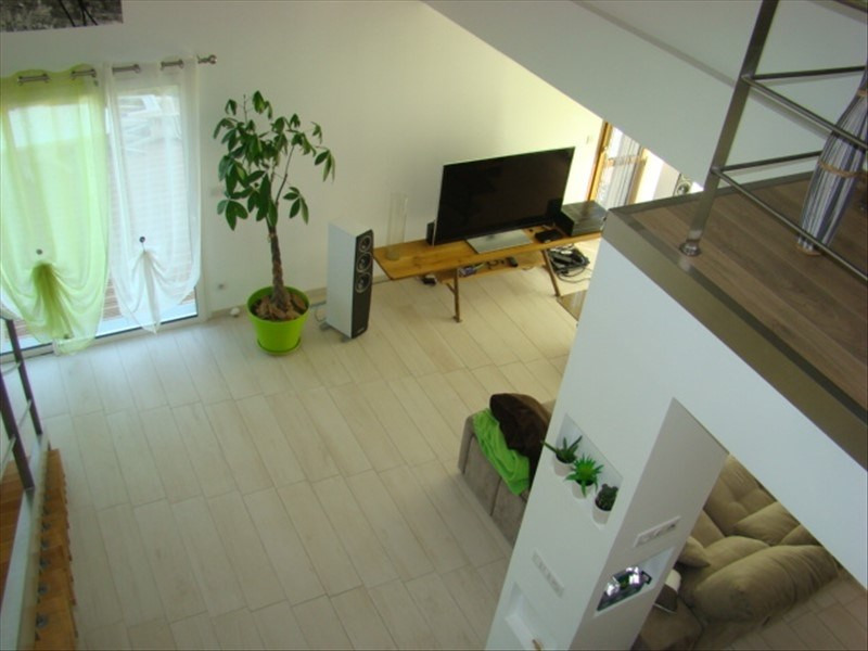 Vente maison / villa Montpon menesterol 215000€ - Photo 8