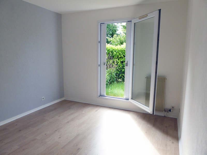 Sale apartment Elancourt 185000€ - Picture 5