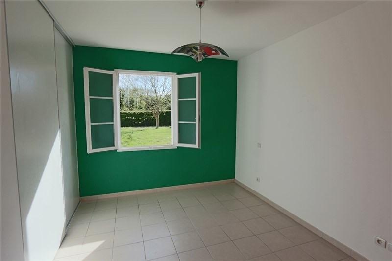 Sale house / villa Royan 222500€ - Picture 6