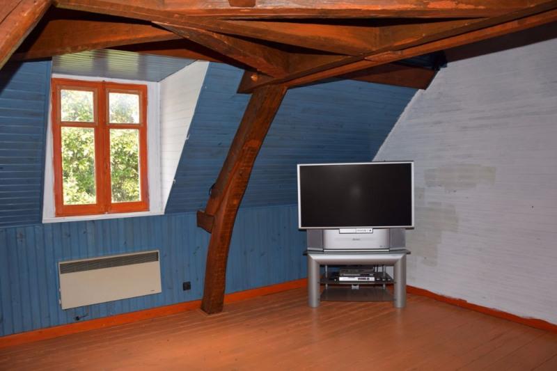 Vente maison / villa Longue jumelles 429500€ - Photo 12
