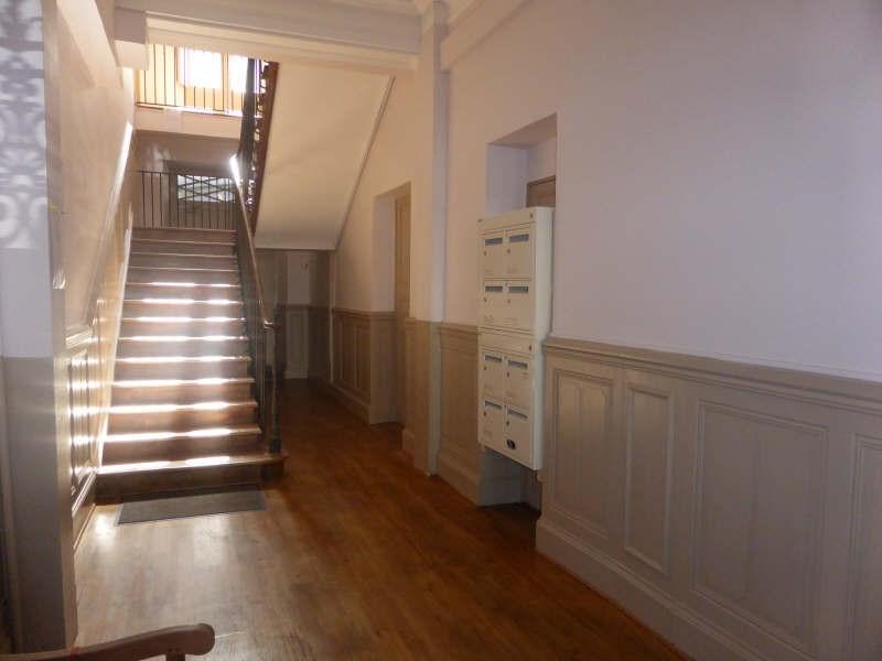 Vente appartement Bagneres de luchon 109000€ - Photo 1