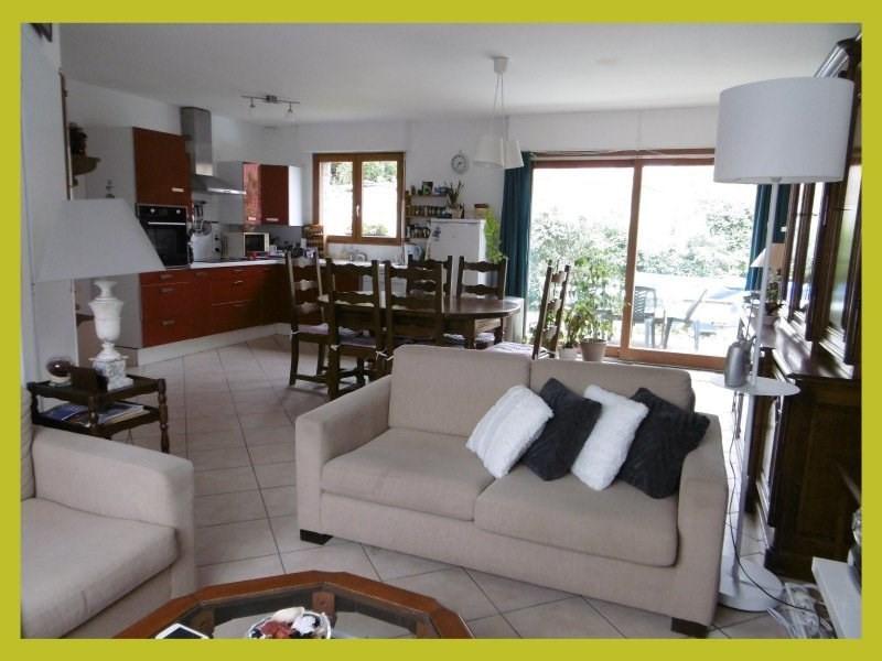 Sale miscellaneous Wavrin 219900€ - Picture 1