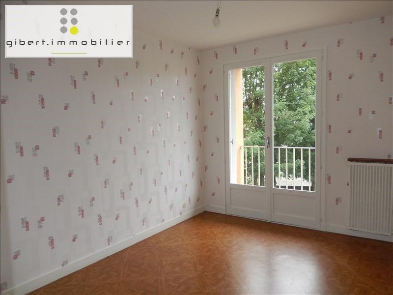Location appartement Le puy en velay 542€ CC - Photo 7