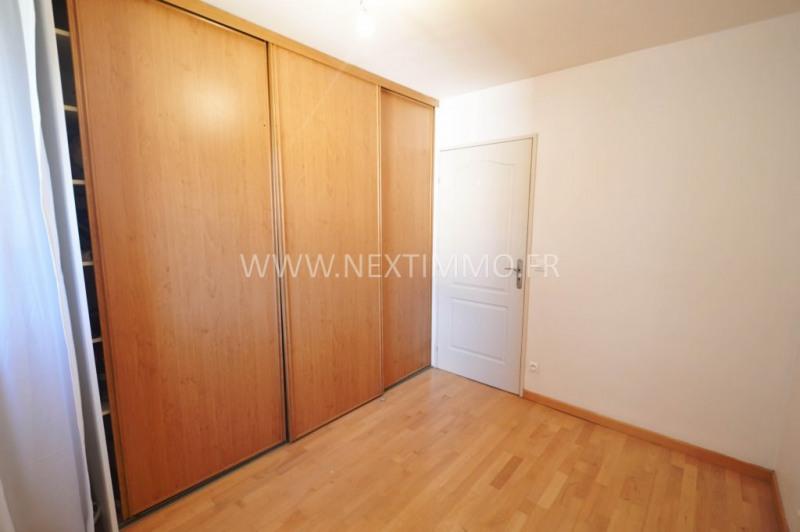 Vendita appartamento Menton 205000€ - Fotografia 4