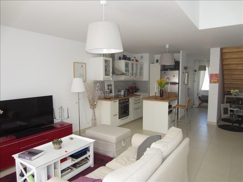 Sale house / villa Baillargues 245000€ - Picture 2