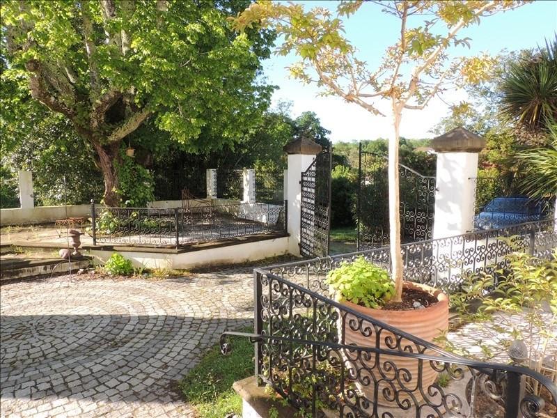 Vente de prestige maison / villa St martin de seignanx 833000€ - Photo 3