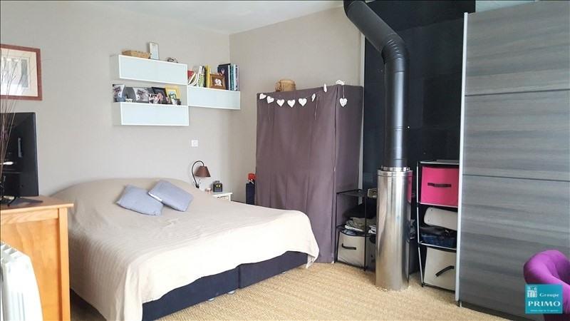 Vente appartement Wissous 355000€ - Photo 5