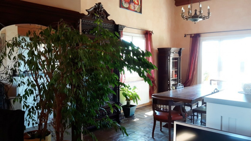Sale house / villa Afa 691 000€ - Picture 7