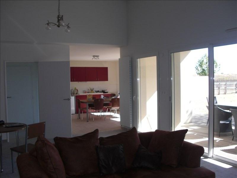 Vente de prestige maison / villa Chasseneuil du poitou 293000€ - Photo 4