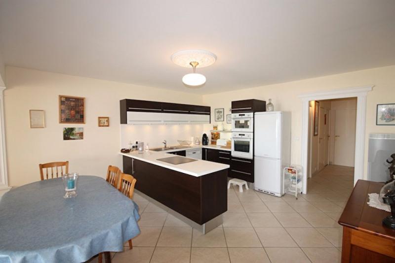 Vente de prestige appartement La baule 676000€ - Photo 2