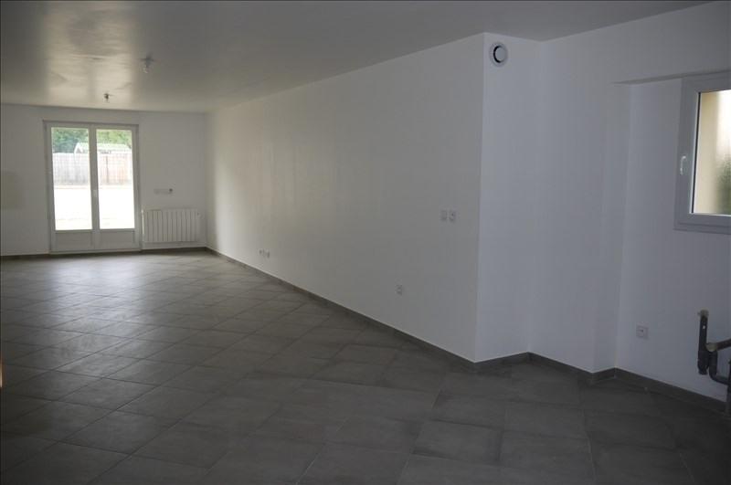 Vendita casa Moidieu detourbe 189000€ - Fotografia 4