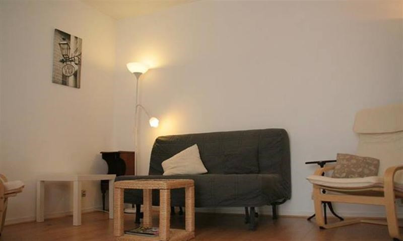 Location appartement Fontainebleau 1 500€ CC - Photo 13