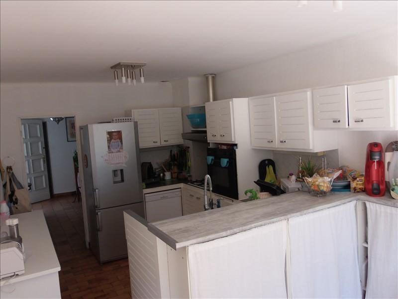 Vente de prestige maison / villa Giens 805000€ - Photo 6