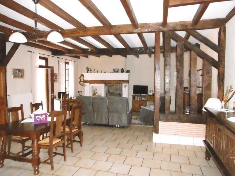 Vente maison / villa Montpon menesterol 262000€ - Photo 3