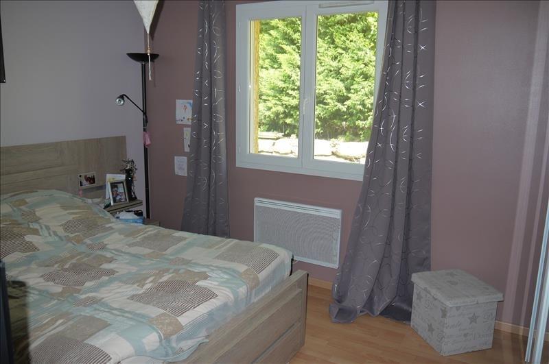 Vendita casa Vienne 244800€ - Fotografia 8