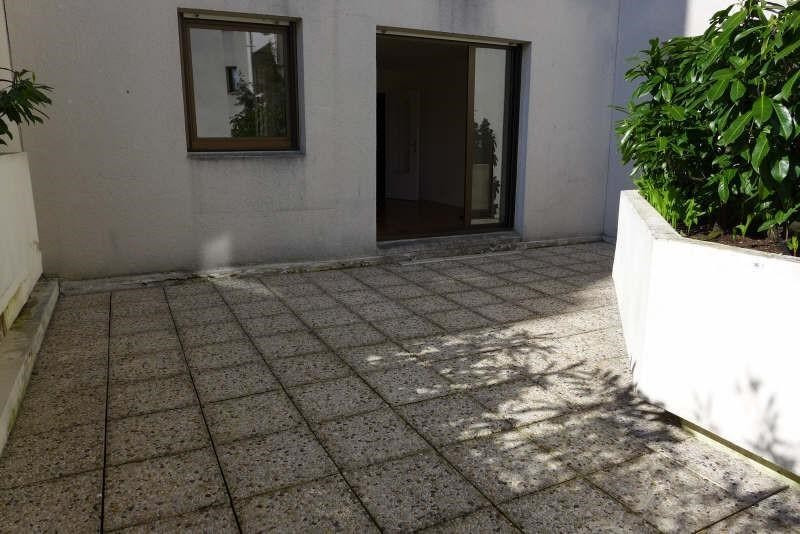 Vente appartement Garches 175000€ - Photo 2
