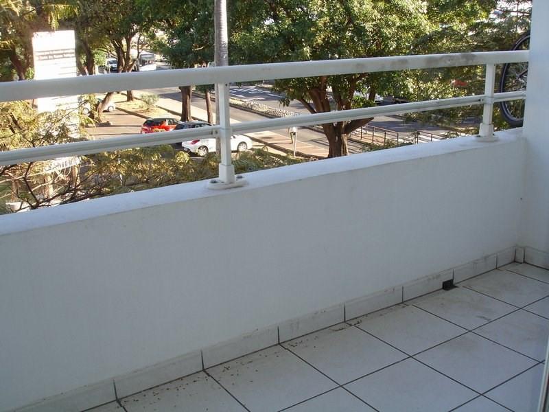 Vente appartement Ste clotilde 43500€ - Photo 5