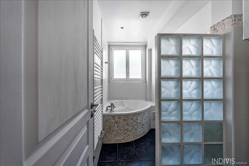 Vente appartement Puteaux 630000€ - Photo 8