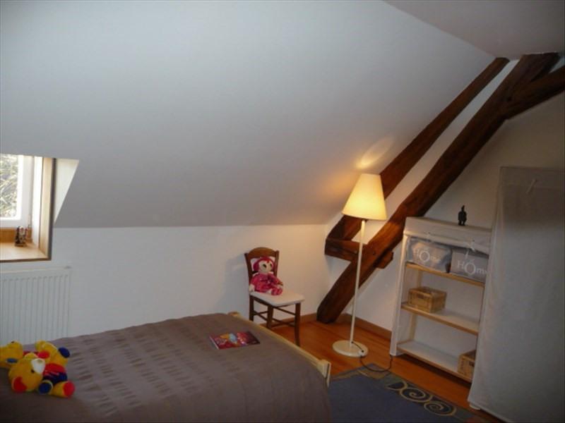 Vente maison / villa Auxerre 265360€ - Photo 13