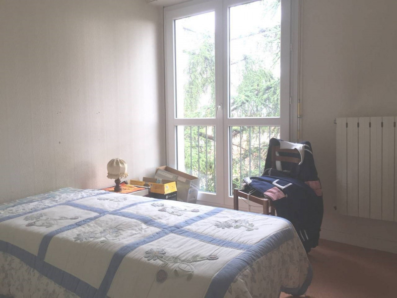 Vente appartement Cognac 72 360€ - Photo 9
