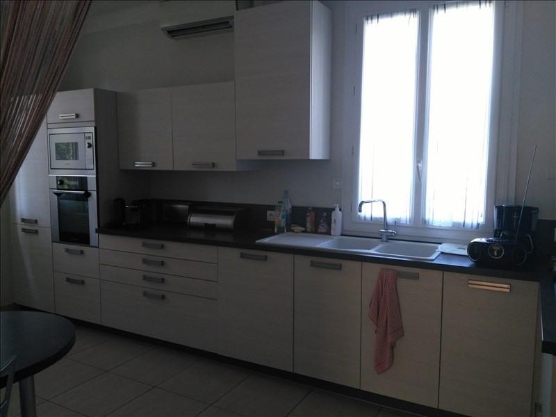 Revenda casa Toulon 399000€ - Fotografia 6