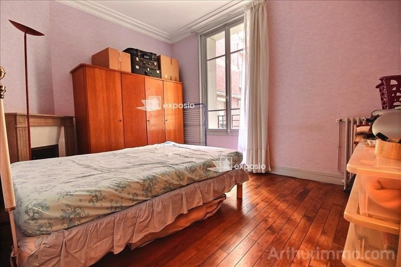 Sale empty room/storage Bois colombes 329000€ - Picture 4